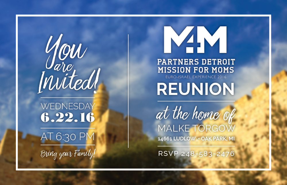 save-the-date-reunion